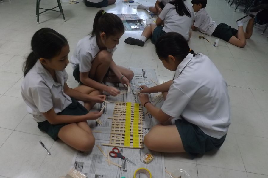 Science Day_41