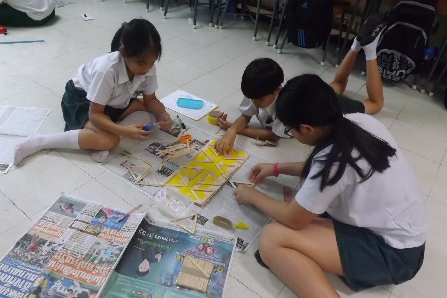 Science Day_42