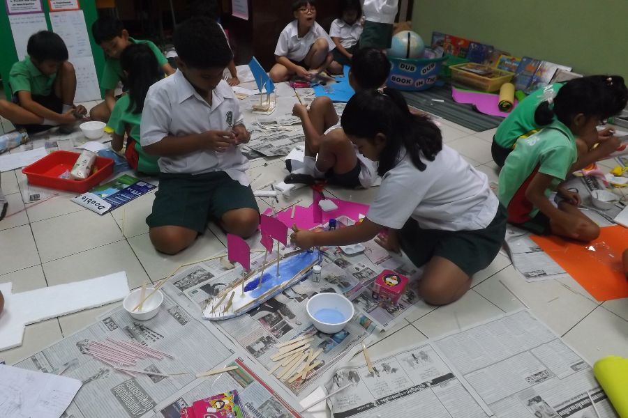Science Day_46