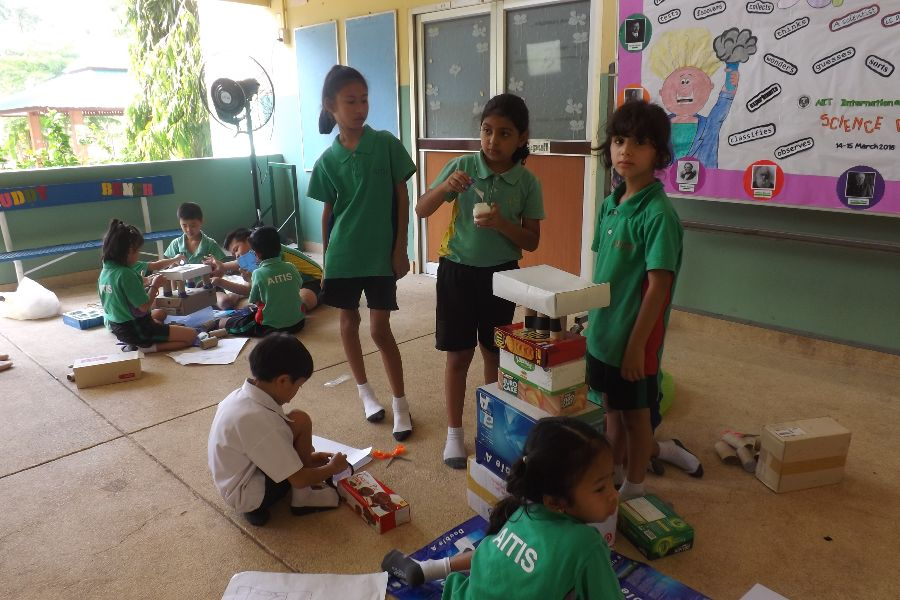 Science Day_48