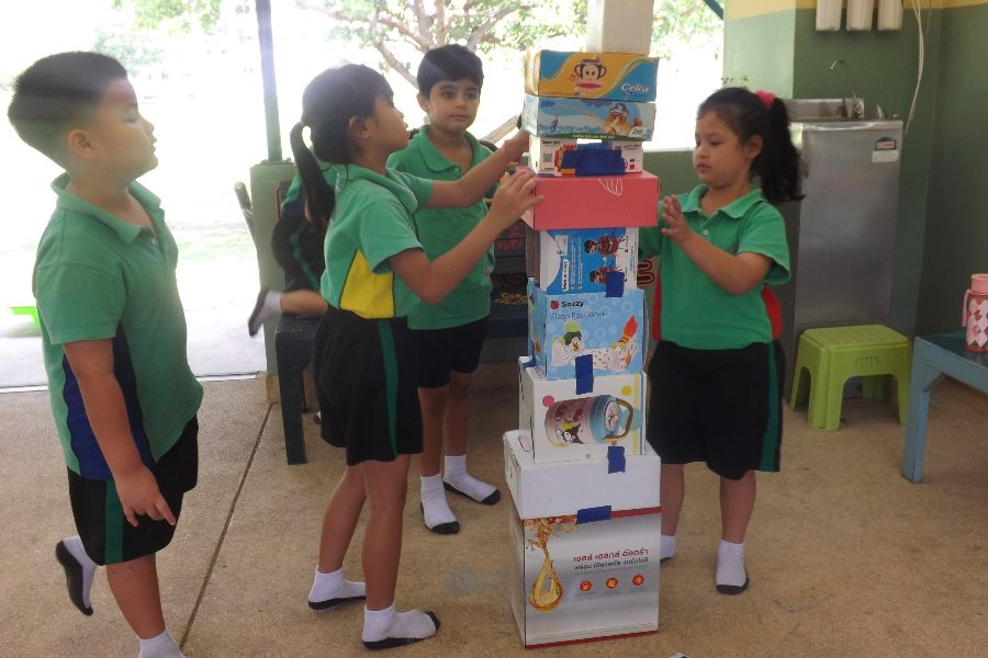 Science Day_50
