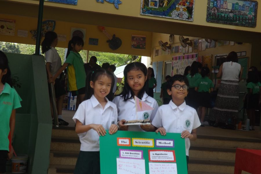 Science Day_53