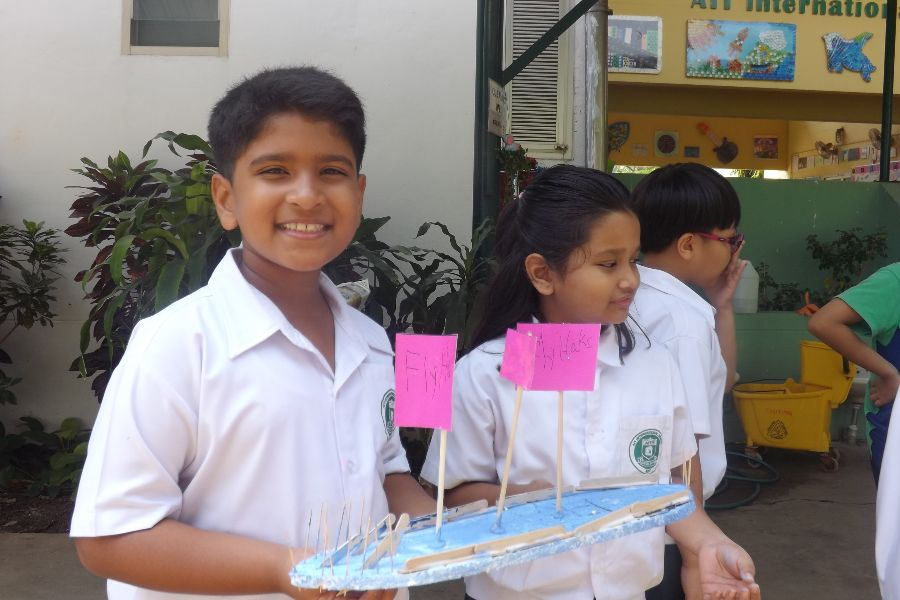 Science Day_59