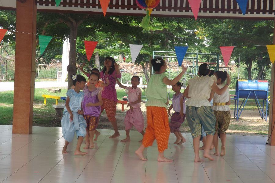Songkran_100