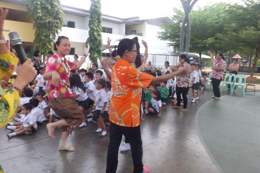 Songkran_101