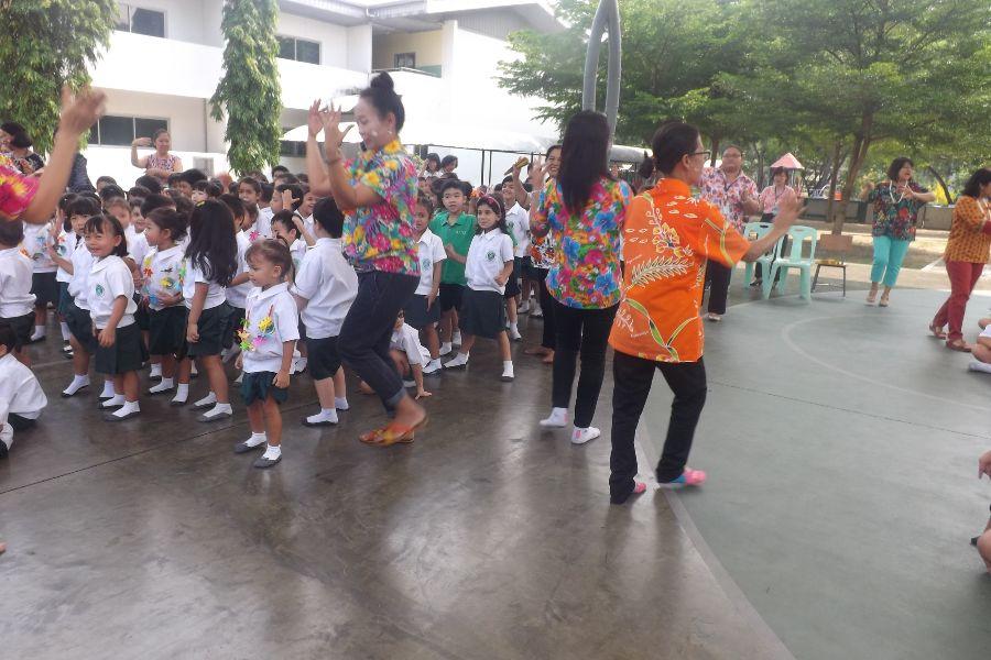 Songkran_102