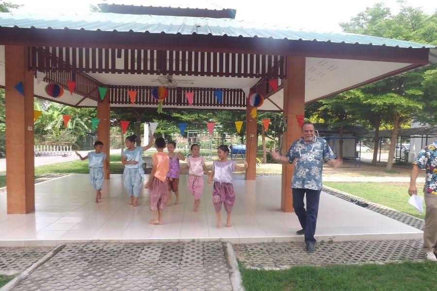 Songkran_104