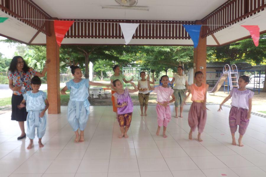 Songkran_106