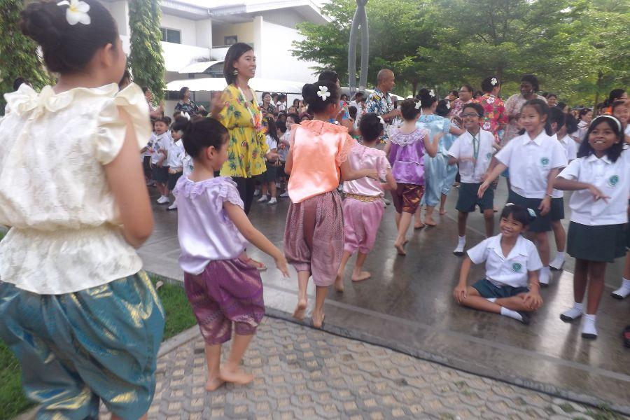 Songkran_107