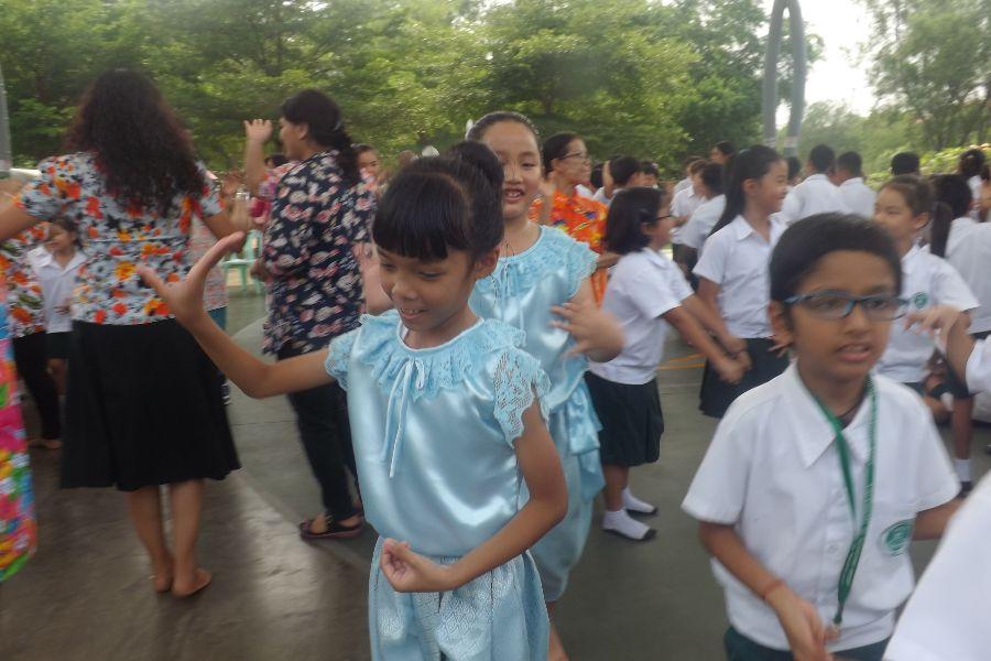 Songkran_108