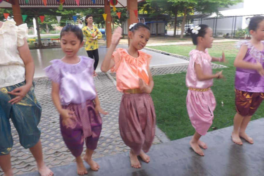 Songkran_109