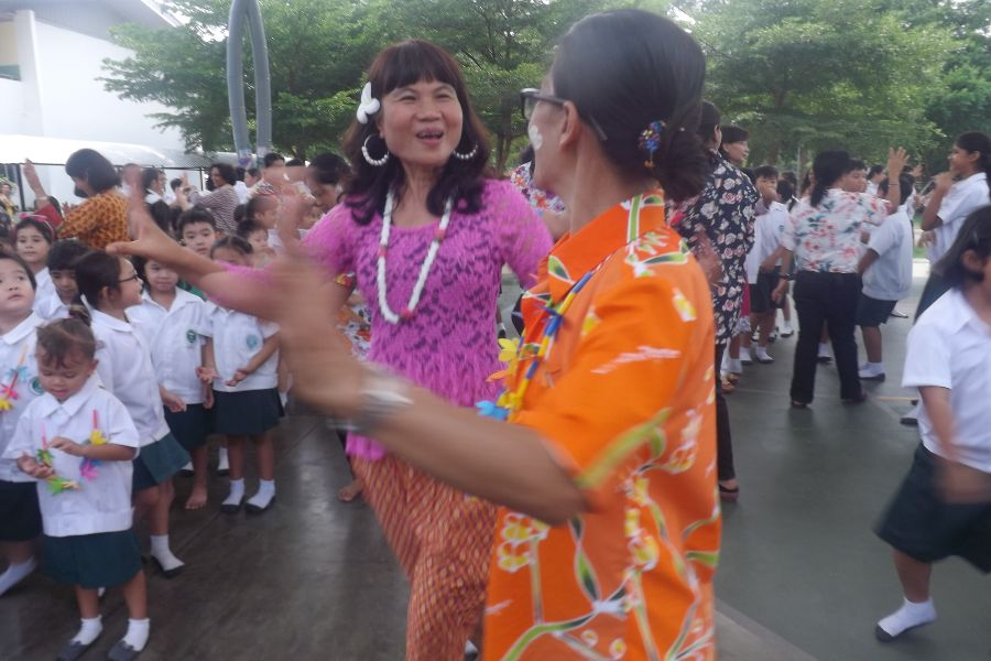 Songkran_111