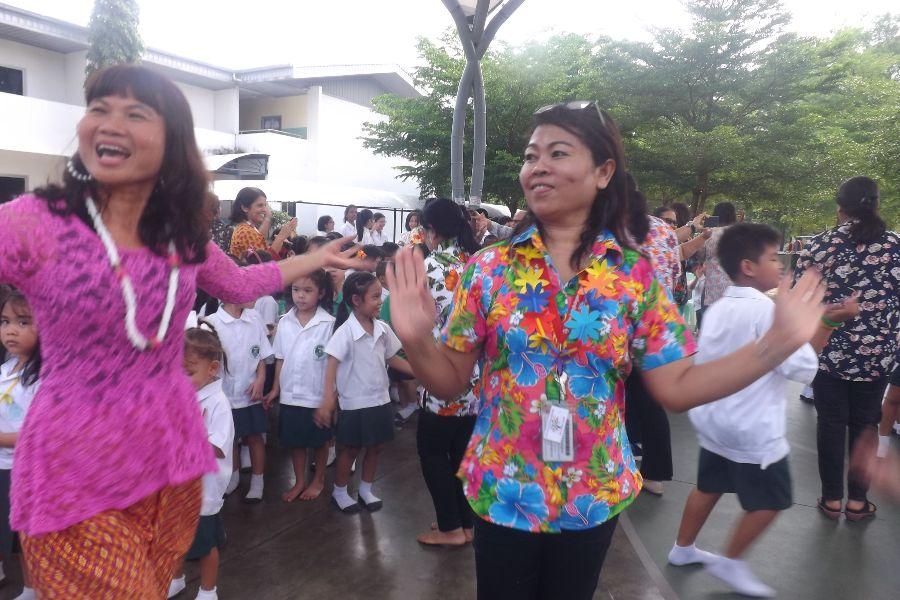 Songkran_112