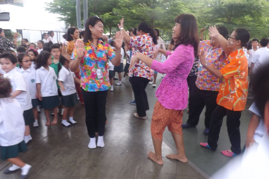 Songkran_113