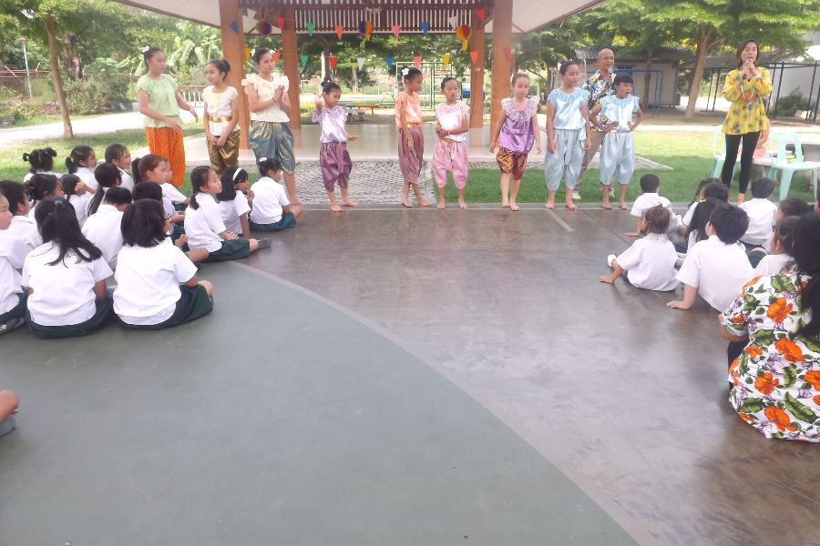 Songkran_114