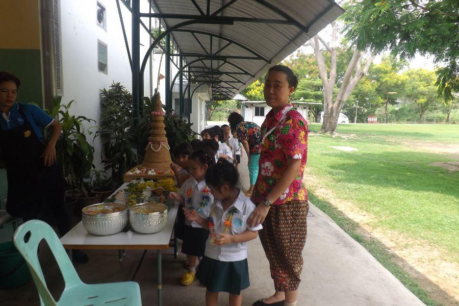 Songkran_116