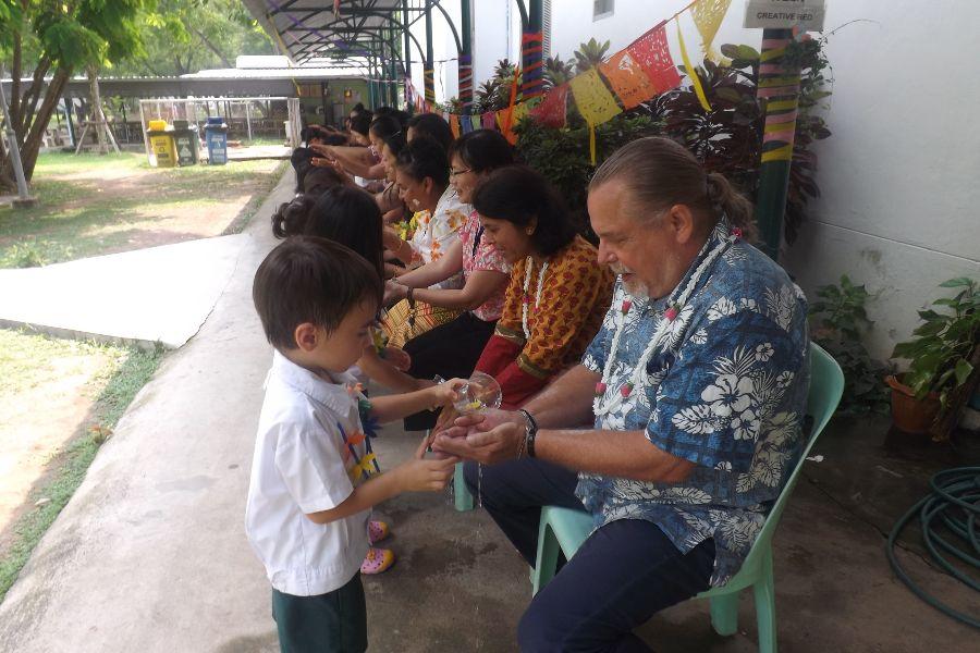 Songkran_117