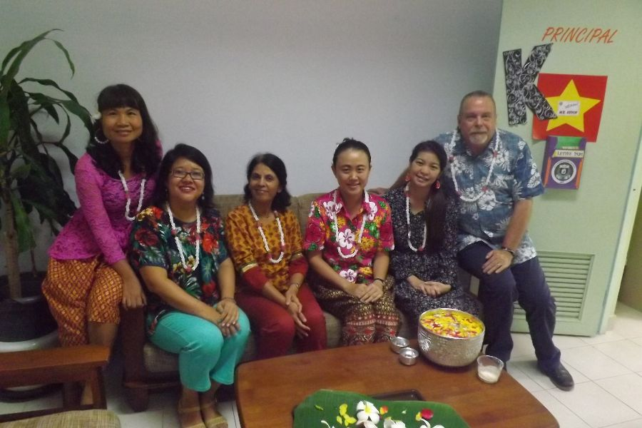 Songkran_12