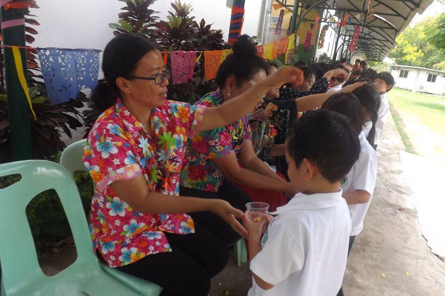 Songkran_128