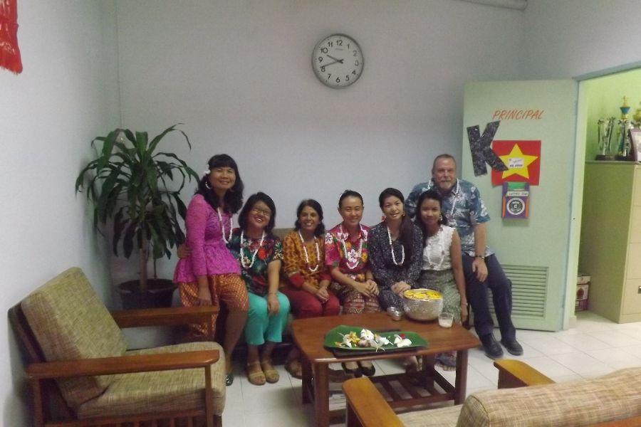 Songkran_16