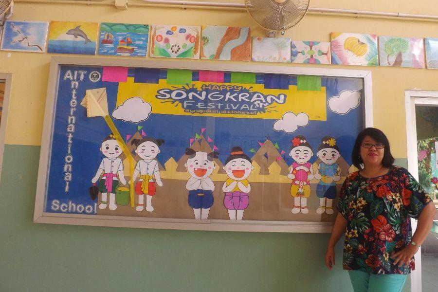 Songkran_3