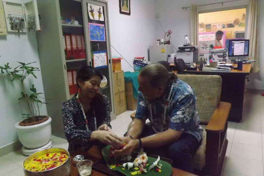 Songkran_39