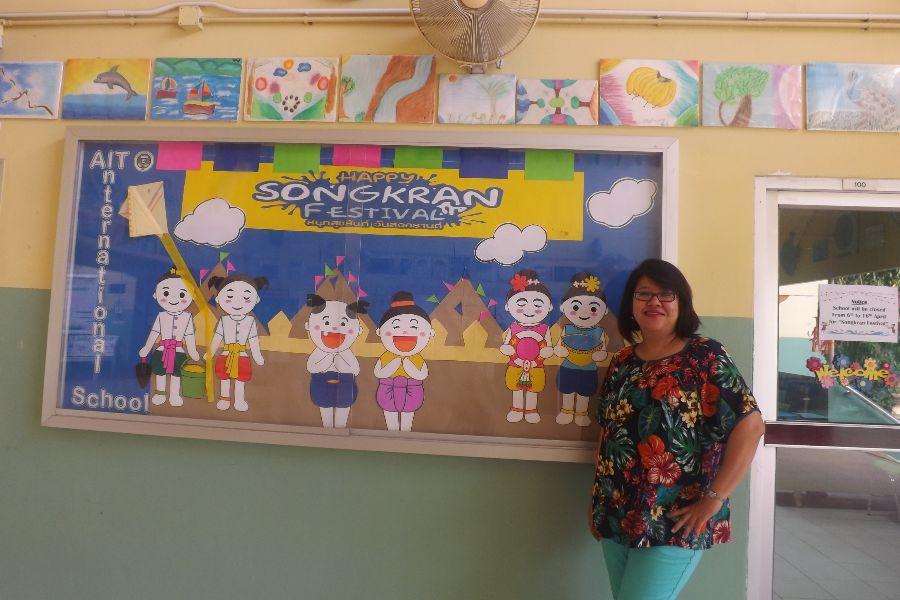 Songkran_4