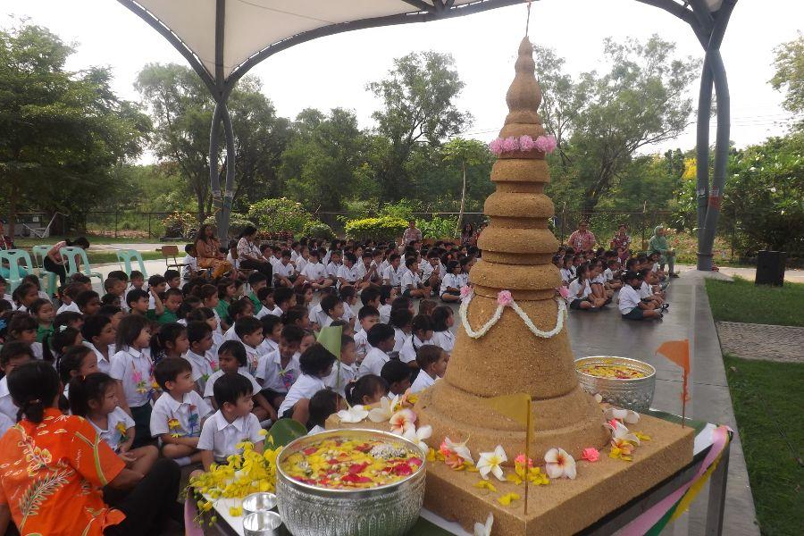 Songkran_47