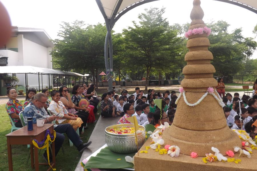 Songkran_50