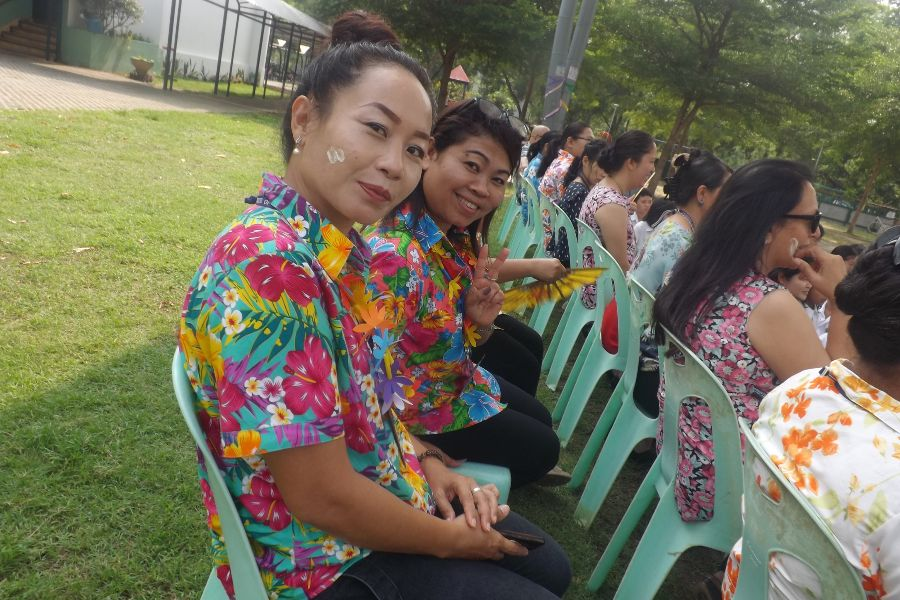 Songkran_51