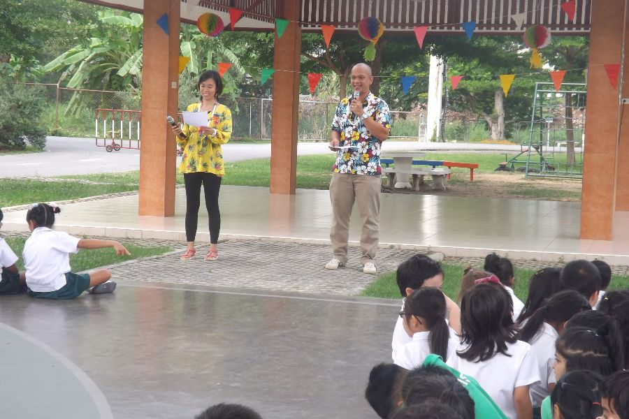 Songkran_53
