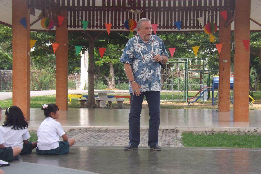 Songkran_56