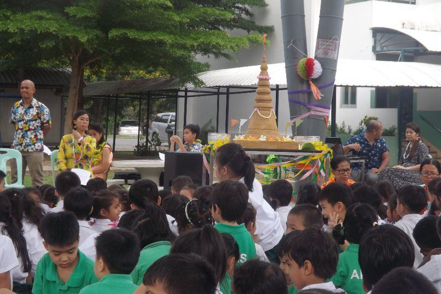 Songkran_59