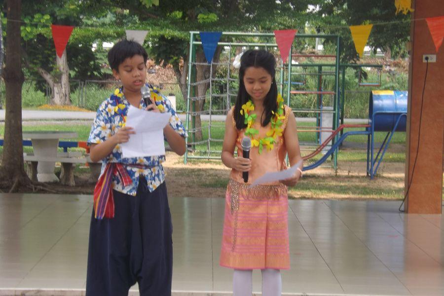 Songkran_62