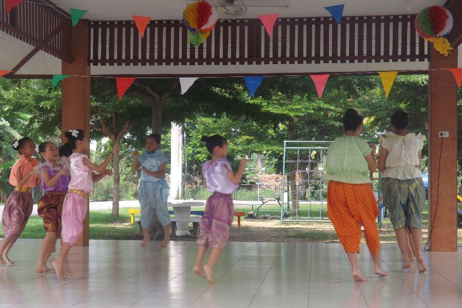 Songkran_66