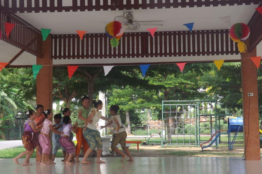 Songkran_67