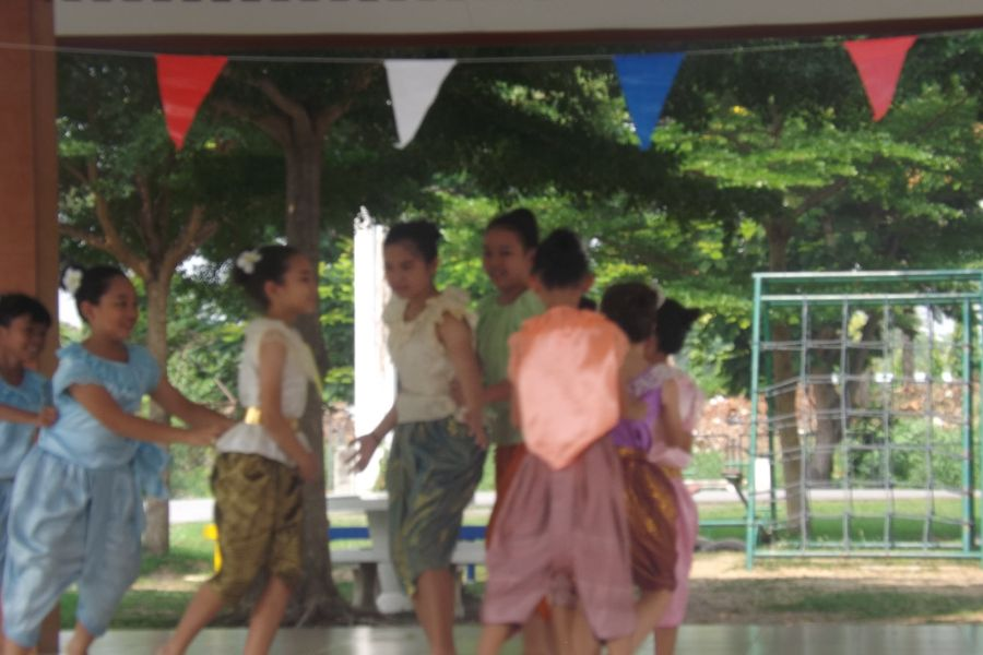 Songkran_68