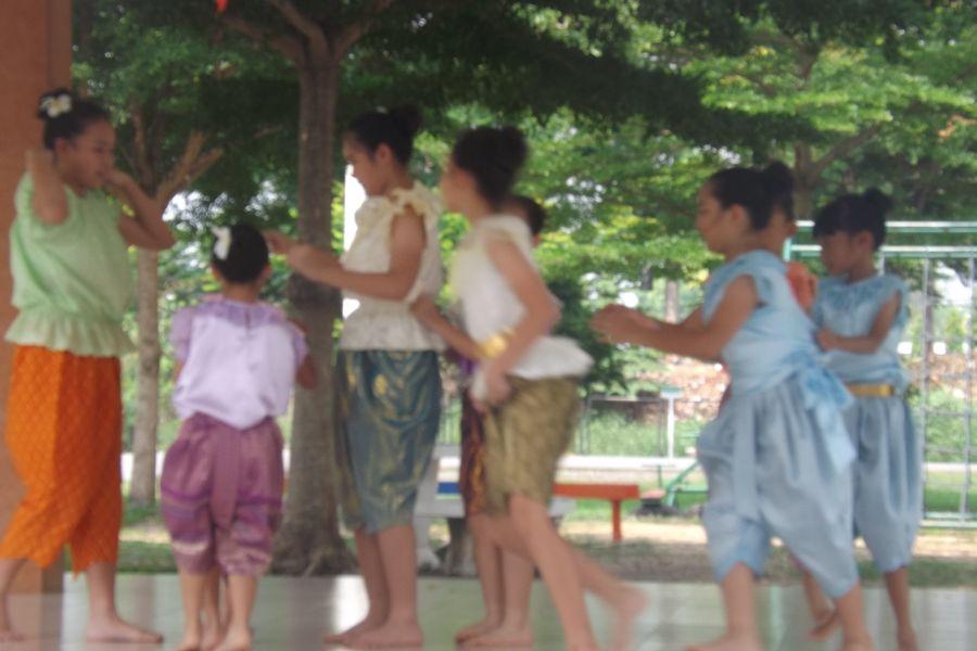 Songkran_70