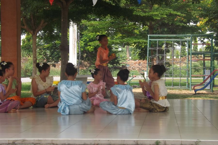Songkran_71