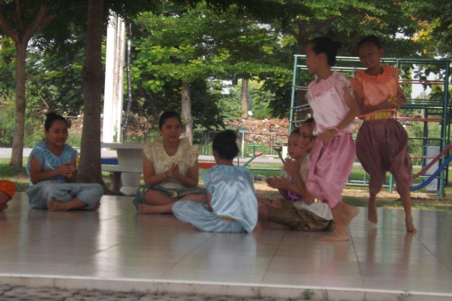Songkran_72