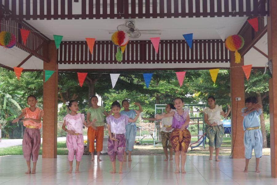 Songkran_73