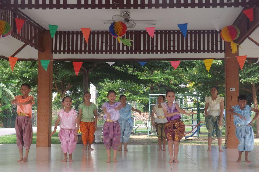 Songkran_74