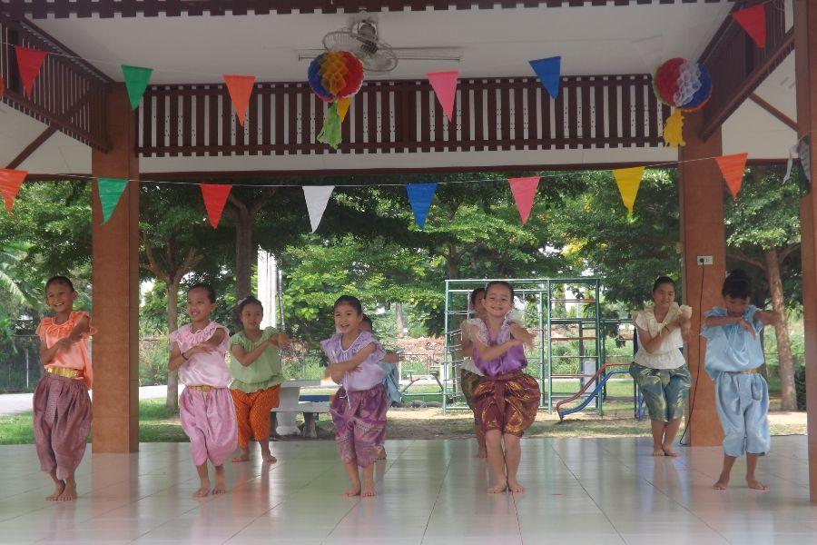 Songkran_75