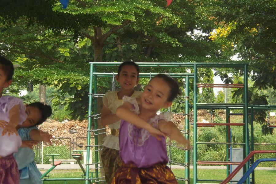 Songkran_76