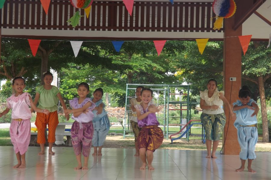 Songkran_77