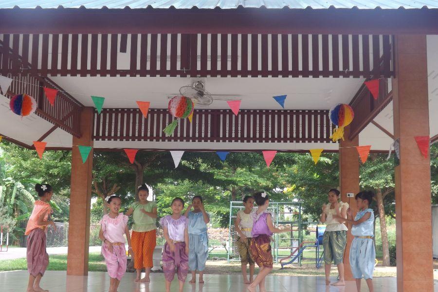 Songkran_78