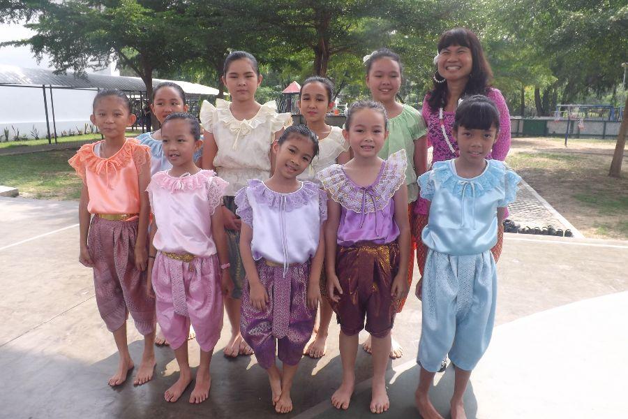 Songkran_79