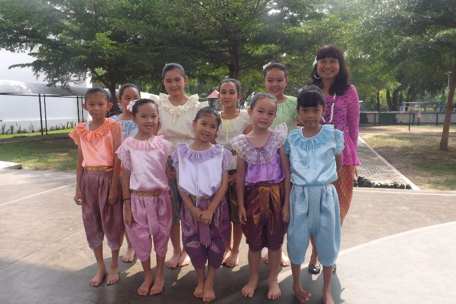 Songkran_80