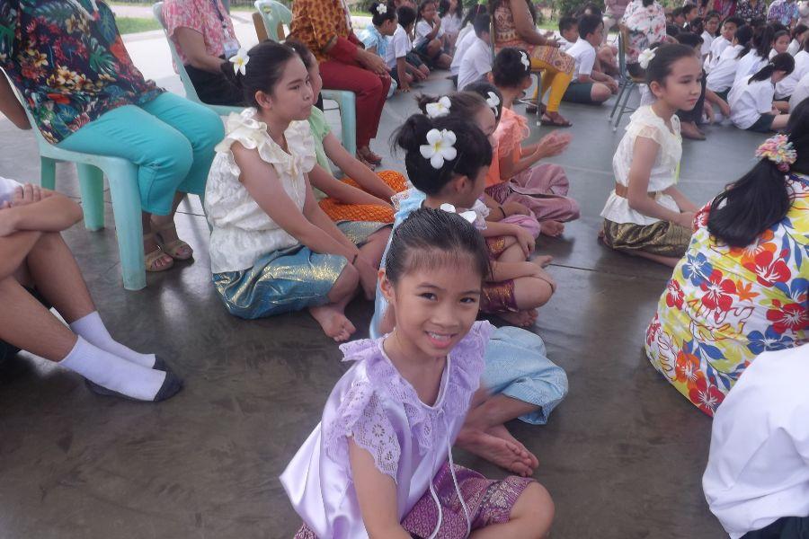Songkran_81