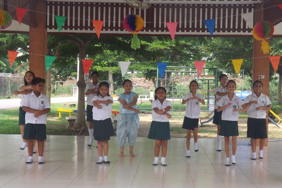 Songkran_83